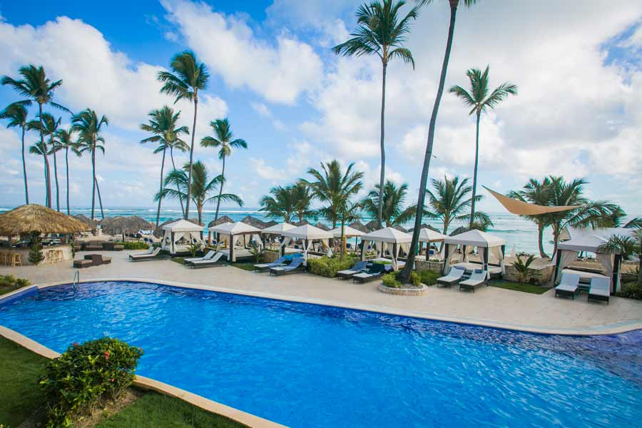 all inclusive adults only resorts in dominican republic